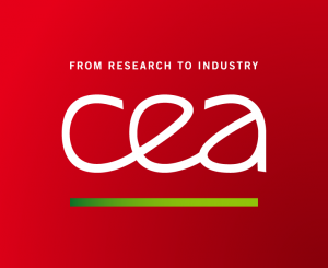 CEA_GB_logotype[1]