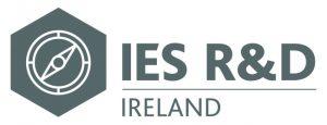 IES-RD-Ireland-1